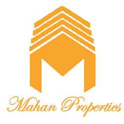 Mahan Properties